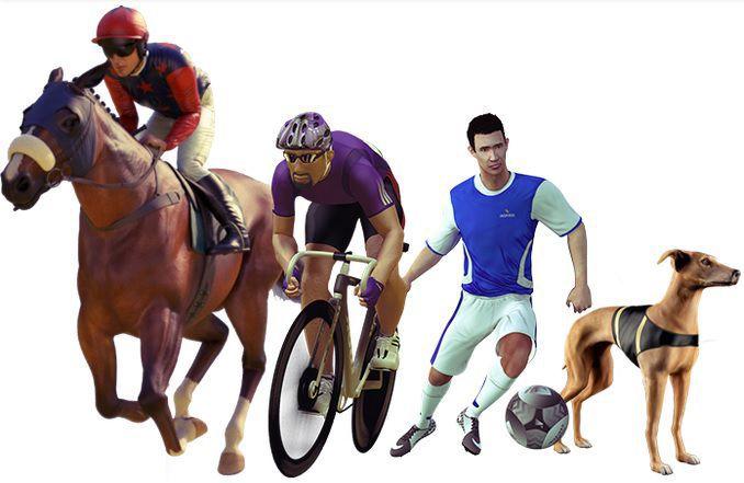 Съвети за залагане на виртуални спортове