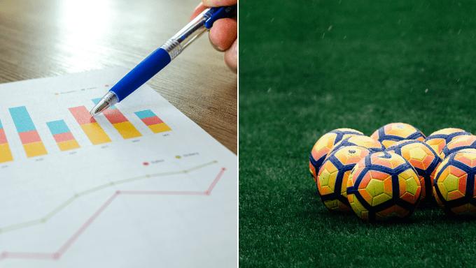 Стратегии за футболни залози 2